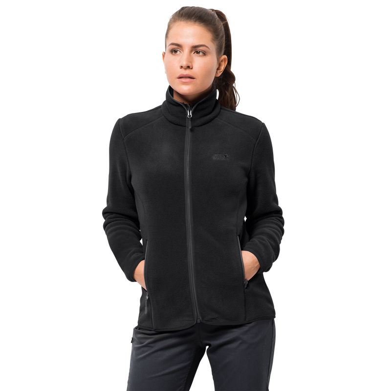 products/1706831-6000-1-moonshine-track-women-black.png