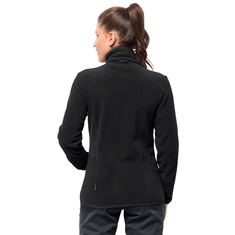 products/1706831-6000-2-moonshine-track-women-black.png