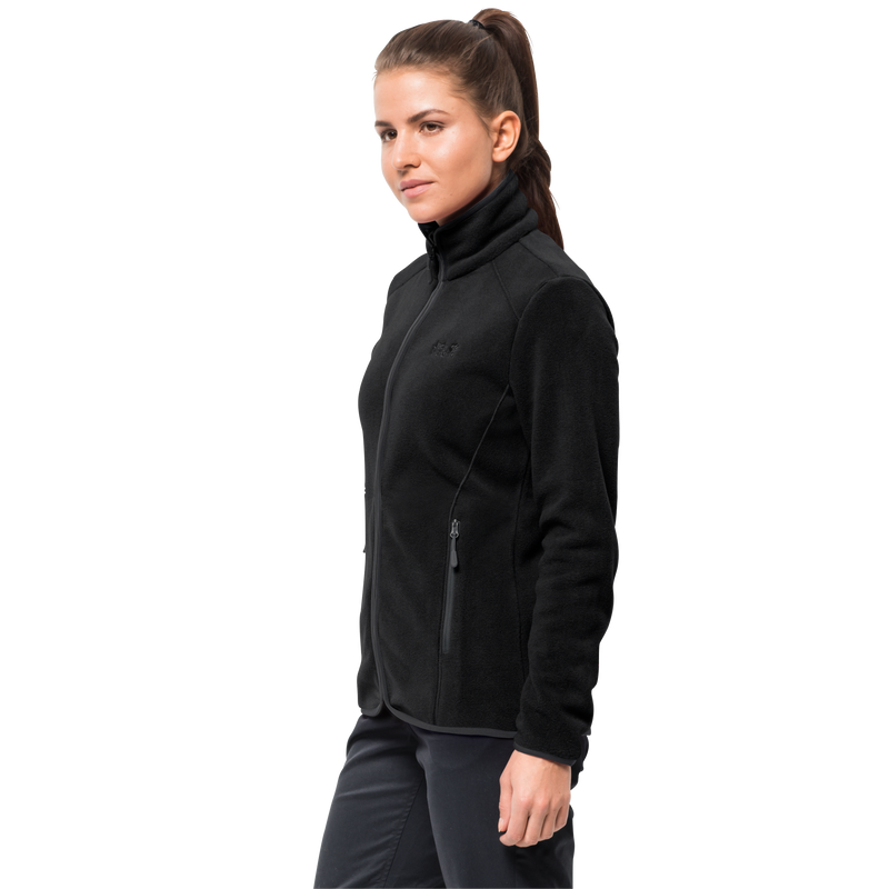 products/1706831-6000-3-moonshine-track-women-black.png
