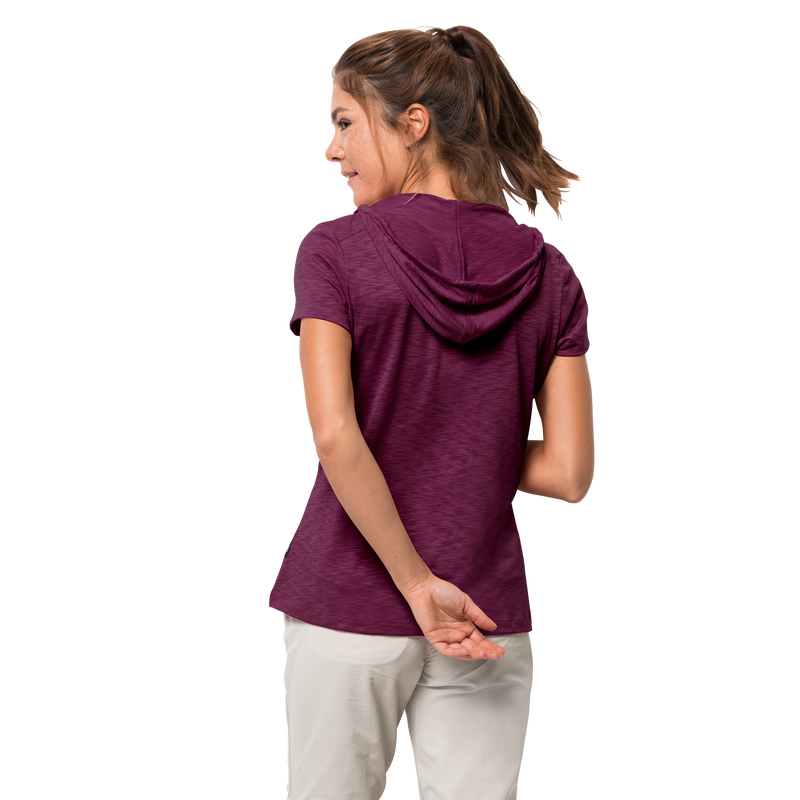 products/1804472-1014-2-travel-hoody-t-shirt-women-wild-berry.png