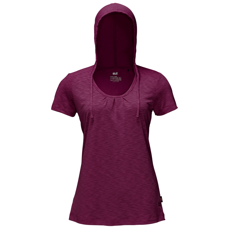 products/1804472-1014-8-travel-hoody-t-shirt-women-wild-berry.png