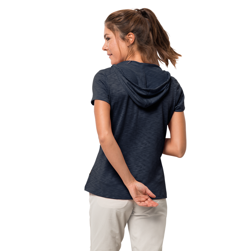 products/1804472-1910-2-travel-hoody-t-shirt-women-midnight-blue_ef40549d-cc96-429e-b68b-801af7b0cb3f.png