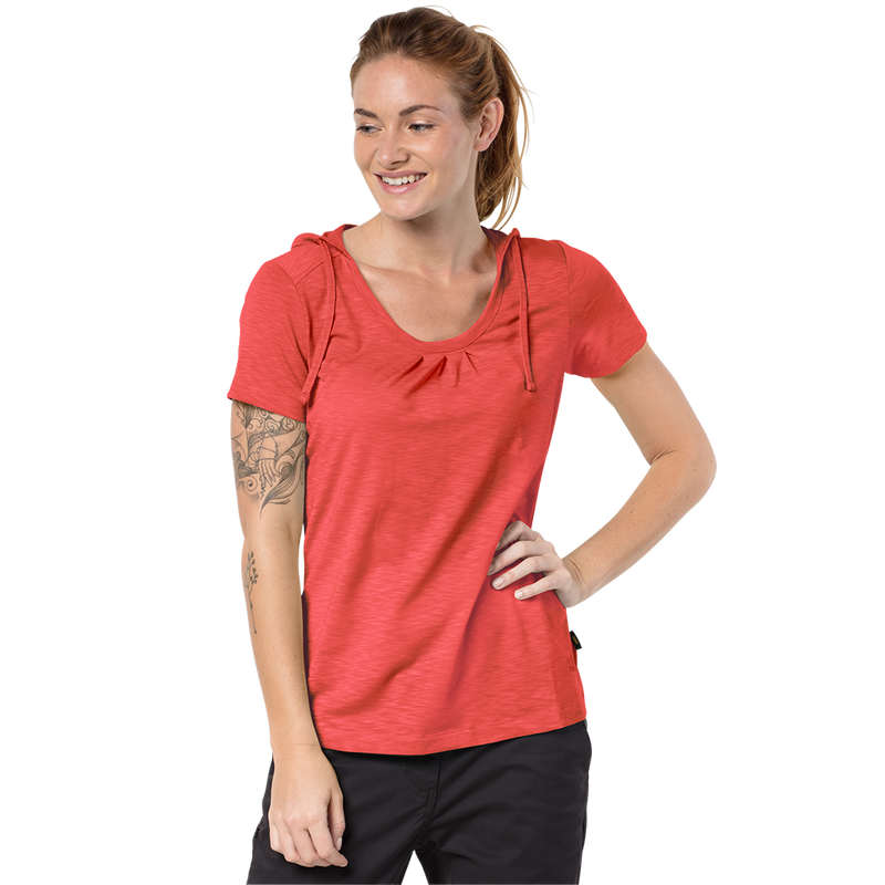 products/1804472-2043-1-travel-hoody-t-shirt-women-hot-coral.png