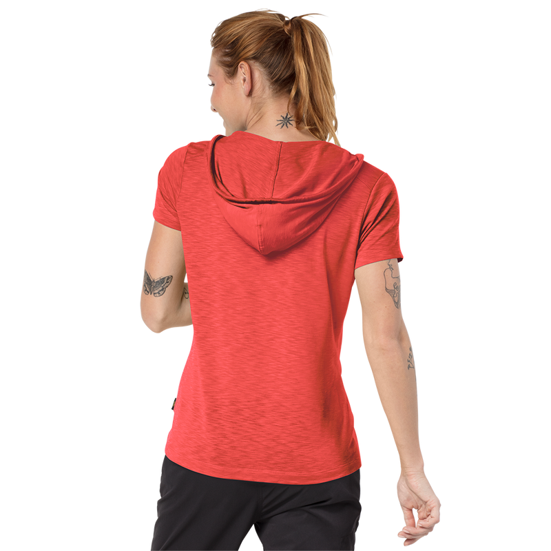 products/1804472-2043-2-travel-hoody-t-shirt-women-hot-coral.png