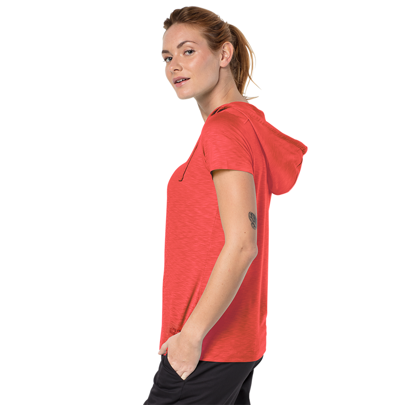 products/1804472-2043-3-travel-hoody-t-shirt-women-hot-coral.png