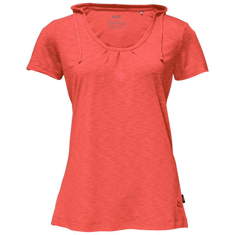 products/1804472-2043-7-travel-hoody-t-shirt-women-hot-coral.png