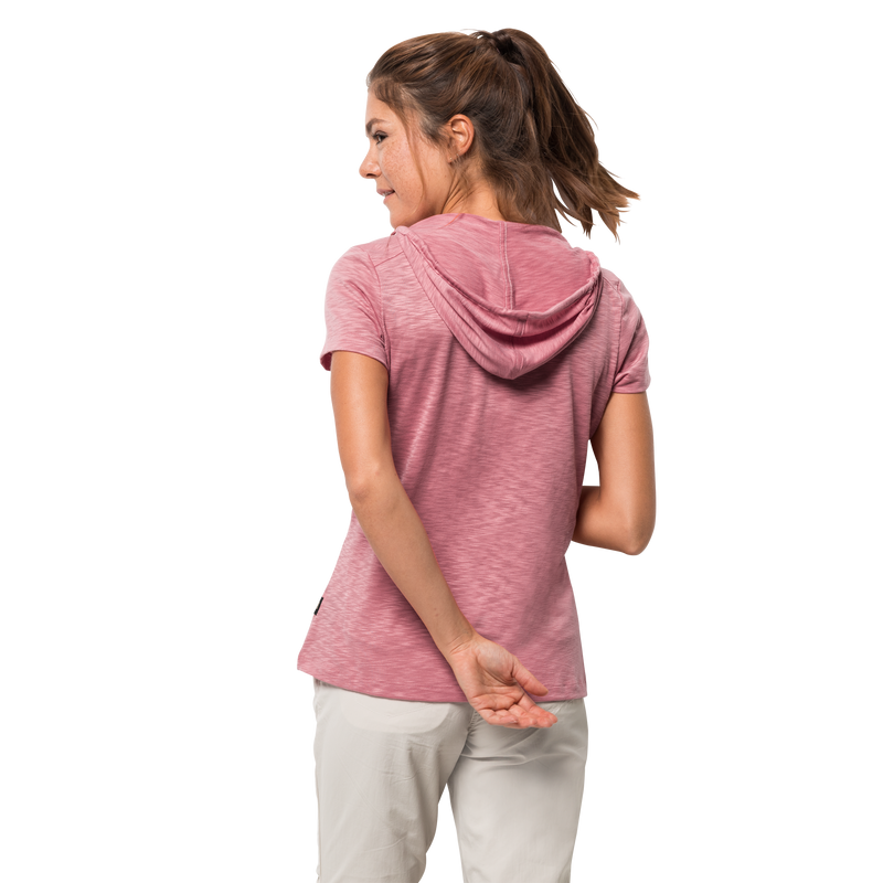 products/1804472-2131-2-travel-hoody-t-shirt-women-rose-quartz.png