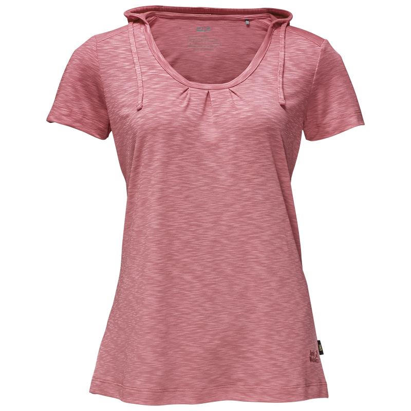 products/1804472-2131-8-travel-hoody-t-shirt-women-rose-quartz.png