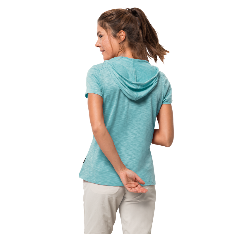 products/1804472-4010-2-travel-hoody-t-shirt-women-aqua.png