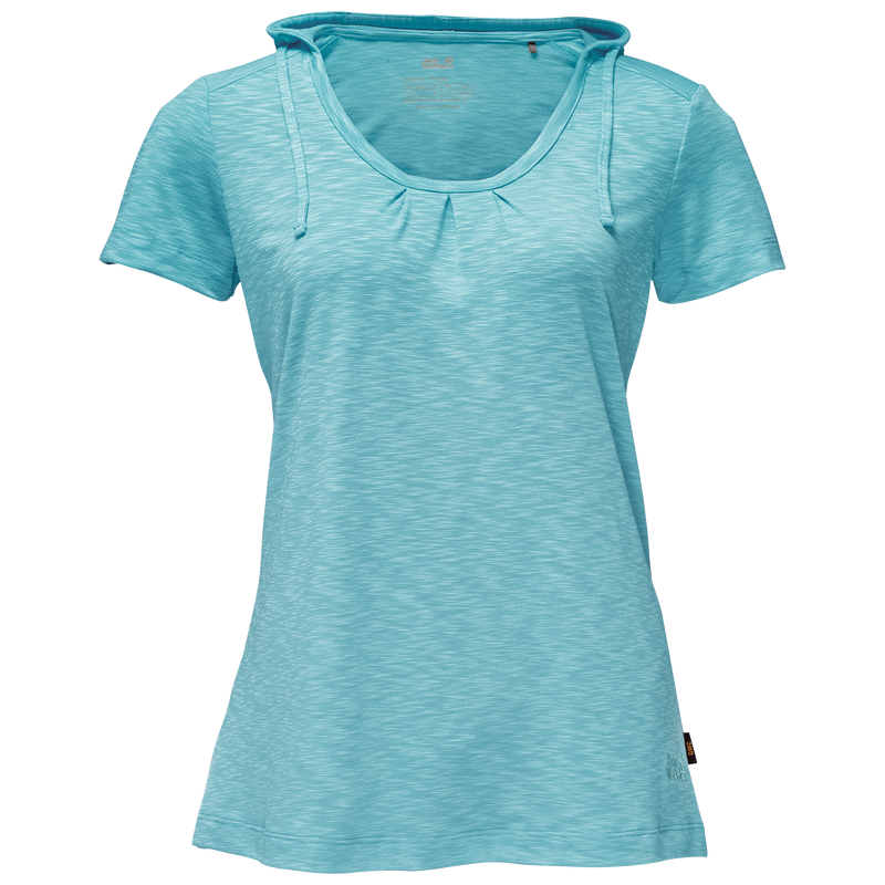products/1804472-4010-8-travel-hoody-t-shirt-women-aqua.png
