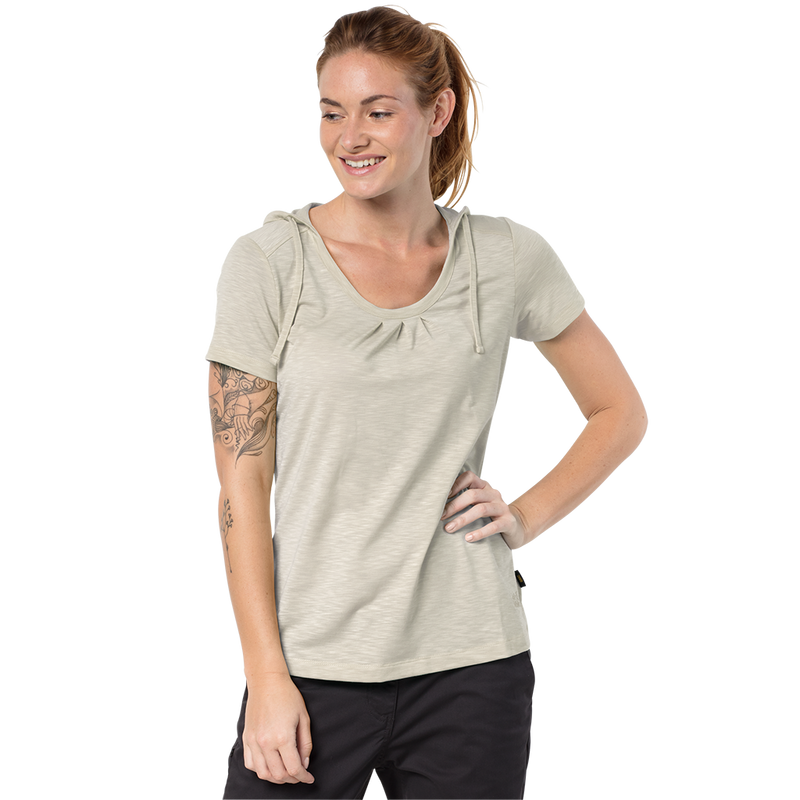 products/1804472-5017-1-travel-hoody-t-shirt-women-white-sand.png