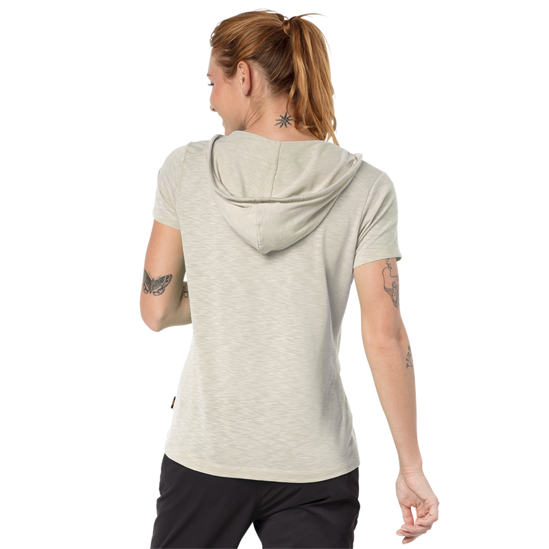 products/1804472-5017-2-travel-hoody-t-shirt-women-white-sand.png