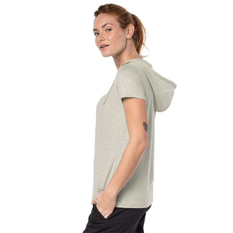 products/1804472-5017-3-travel-hoody-t-shirt-women-white-sand.png