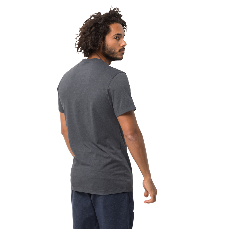 products/1806311-6230-2-mountain-t-shirt-ebony.png