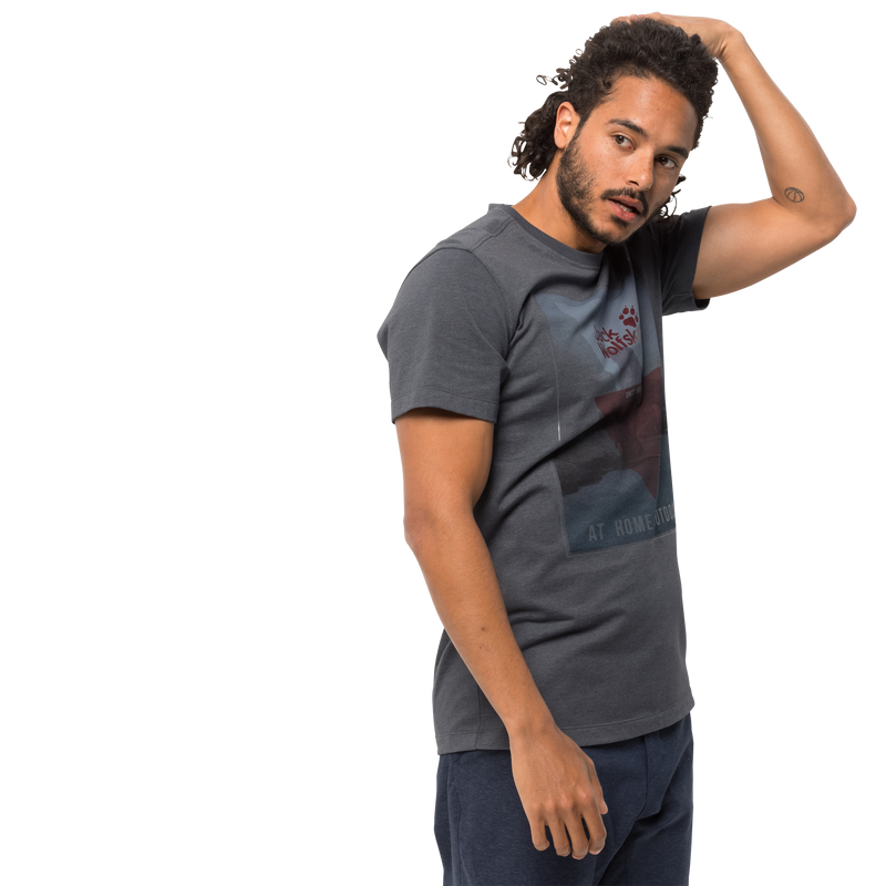 products/1806311-6230-3-mountain-t-shirt-ebony.png