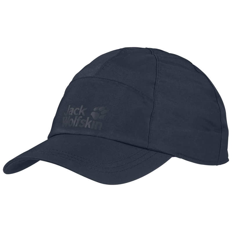 products/1902512-1010-1-texapore-baseball-cap-night-blue.png