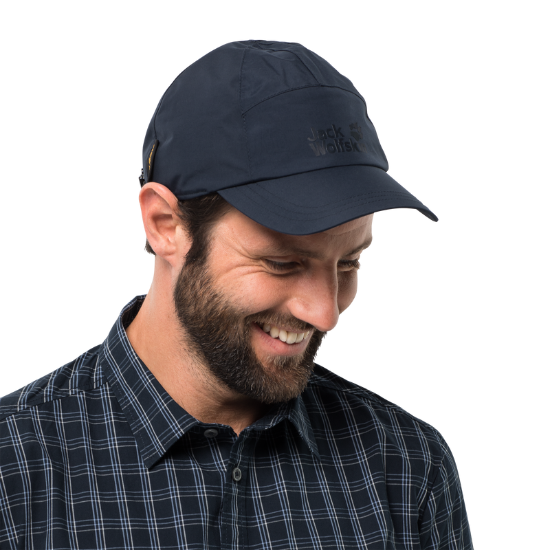 products/1902512-1010-6-texapore-baseball-cap-night-blue.png