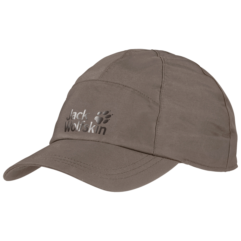 products/1902512-5116-1-texapore-baseball-cap-siltstone.png