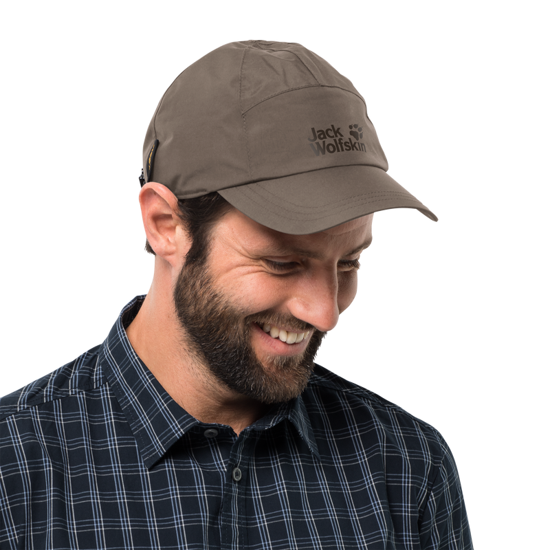 products/1902512-5116-6-texapore-baseball-cap-siltstone.png
