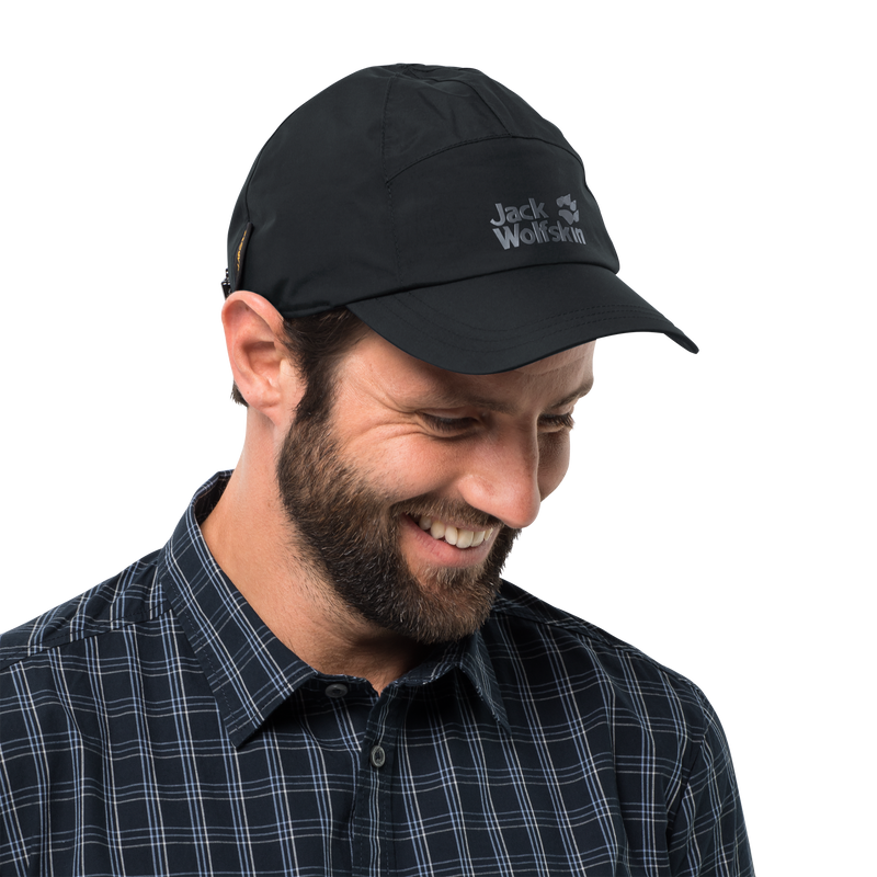 products/1902512-6000-6-texapore-baseball-cap-black.png
