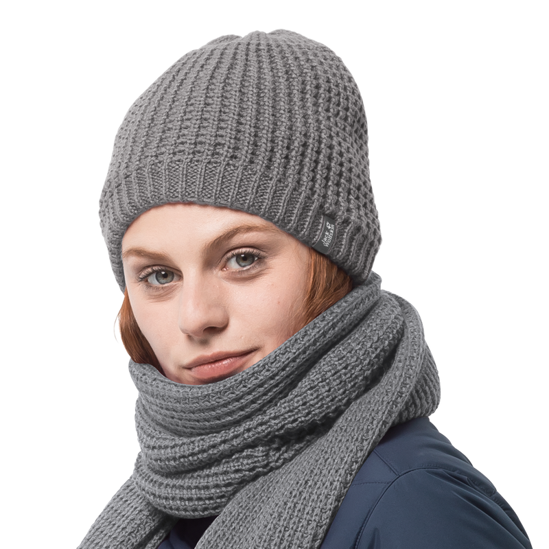 products/1903881-6110-2-milton-cap-grey-heather.png
