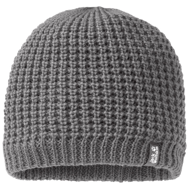 products/1903881-6110-6-milton-cap-grey-heather.png