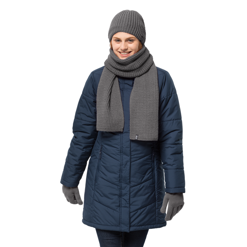 products/1903911-6110-1-milton-scarf-grey-heather.png