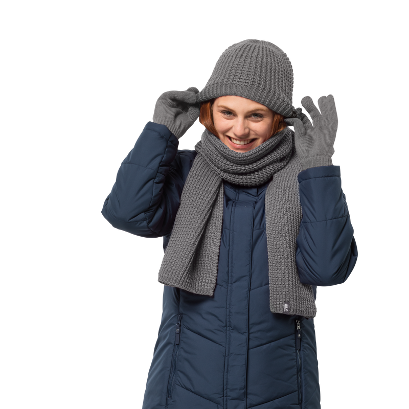 products/1903911-6110-2-milton-scarf-grey-heather.png