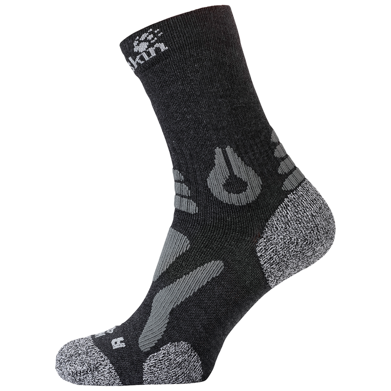 products/1904102-6320-7-hiking-pro-classic-cut-dark-grey.png