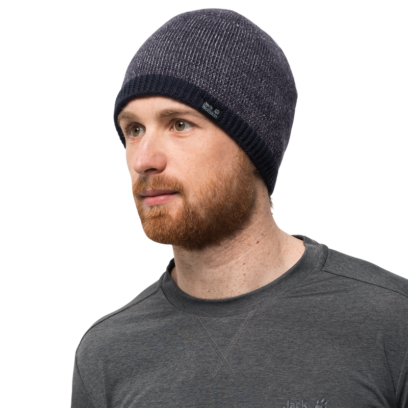 products/1906241-1010-1-stormlock-foggy-cap-night-blue.png
