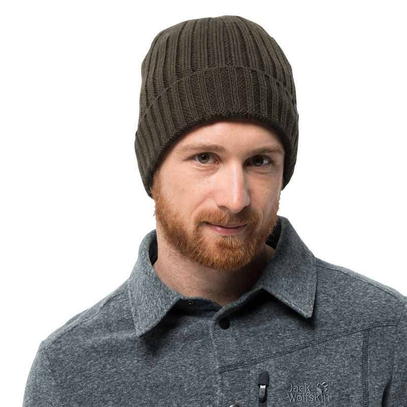 products/1907121-5043-1-stormlock-rip-knit-cap-pinewood.png