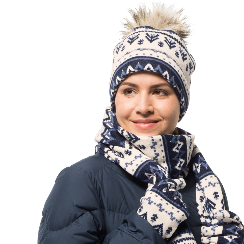 products/1907141-7775-2-scandic-cap-women-midnight-blue-all-over.png