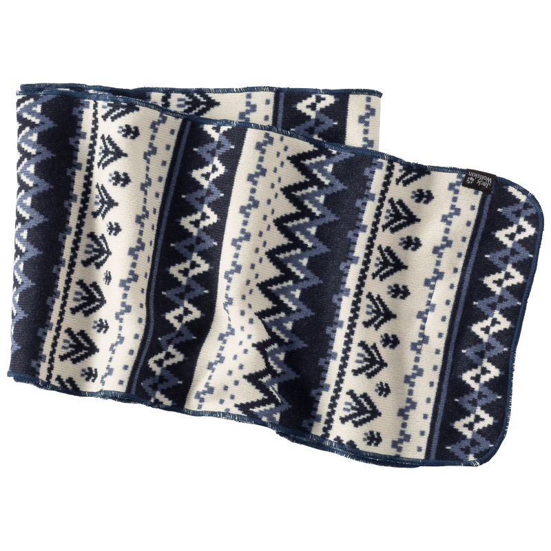 products/1907151-7775-6-scandic-scarf-women-midnight-blue-all-over.png