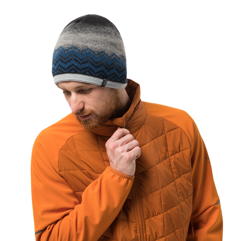 products/1907221-1134-1-nordic-shadow-cap-poseidon-blue.png