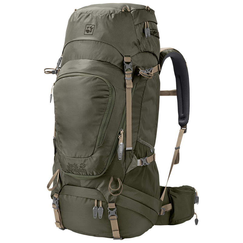 products/2003022-5052-1-highland-trail-xt-50-woodland-green.png