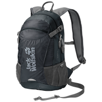 VELOCITY 12L BACKPACK