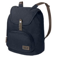 Long Acre, a compact day pack for everyday use from Jack Wolfskin Australia and New Zealand.
