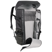 Gravity 26 Pack, a 26 litre sports pack and backpack from Jack Wolfskin Australia and New Zealand.