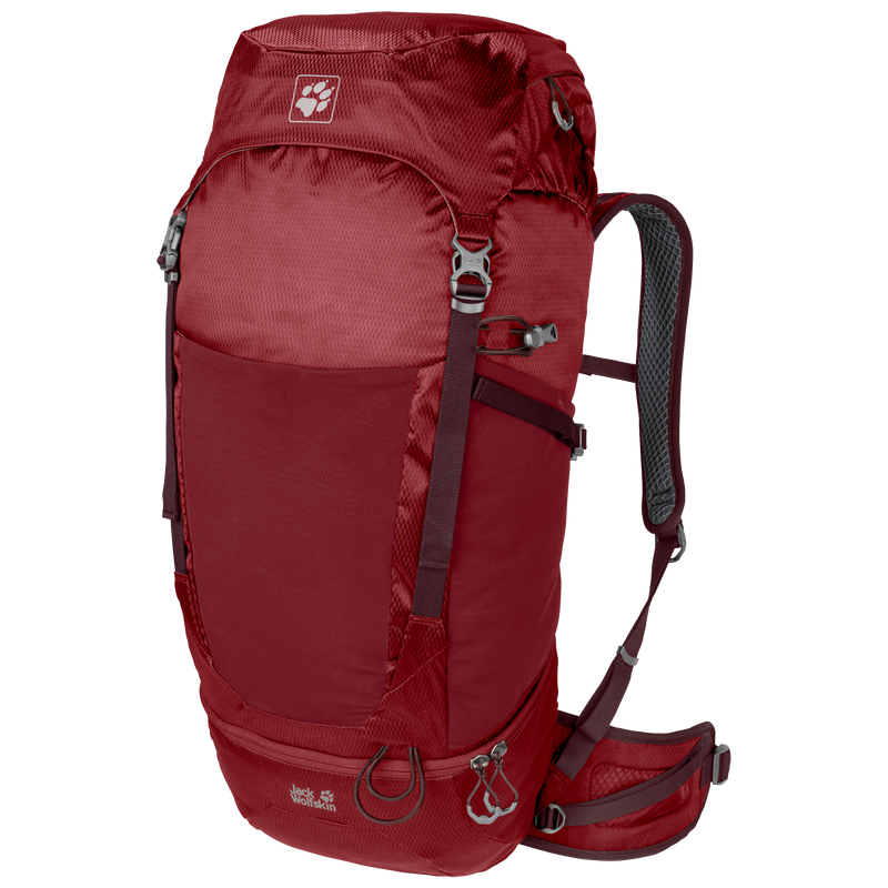 products/2007631-2049-1-kalari-trail-42-pack-red-maroon.png