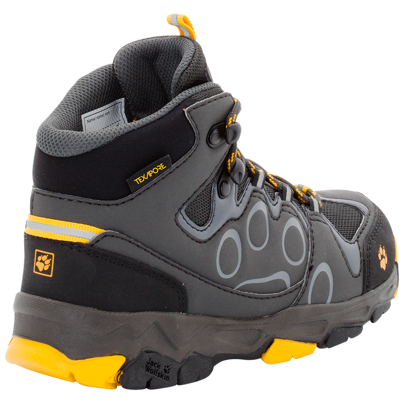 products/4016732-3800-3-mtn-attack-2-texapore-mid-kids-burly-yellow.png
