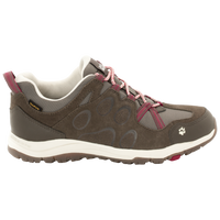 ROCKSAND TEXAPORE LOW W