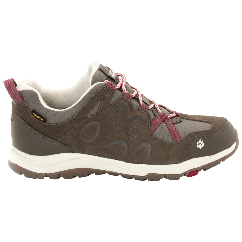 products/4022361-2501-1-rocksand-texapore-low-women-dark-ruby.png
