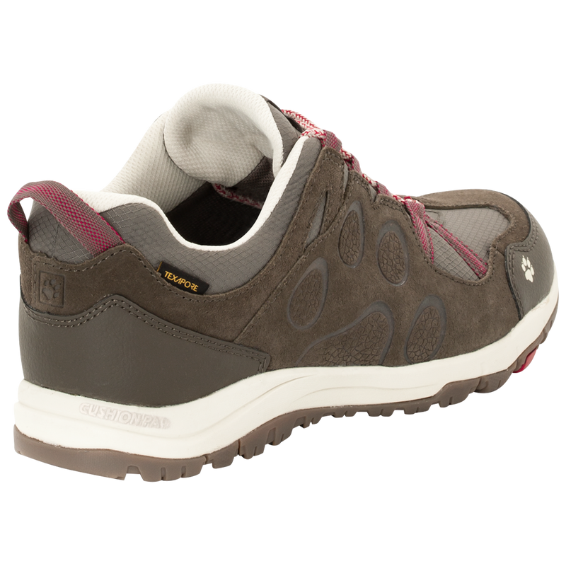 products/4022361-2501-3-rocksand-texapore-low-women-dark-ruby.png