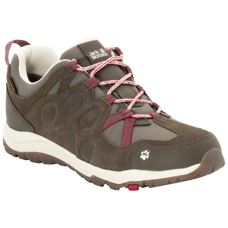 products/4022361-2501-4-rocksand-texapore-low-women-dark-ruby.png