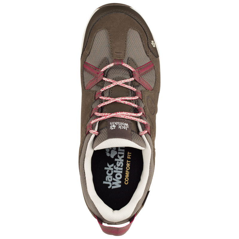 products/4022361-2501-6-rocksand-texapore-low-women-dark-ruby.png