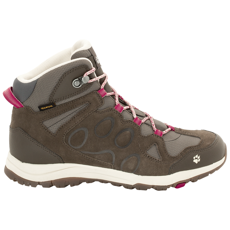 products/4022371-2501-1-rocksand-texapore-mid-women-dark-ruby.png