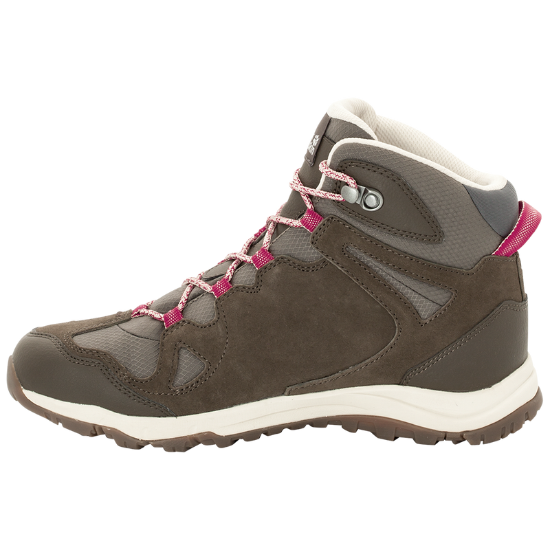 products/4022371-2501-2-rocksand-texapore-mid-women-dark-ruby.png