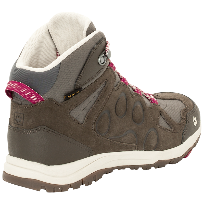 products/4022371-2501-3-rocksand-texapore-mid-women-dark-ruby.png
