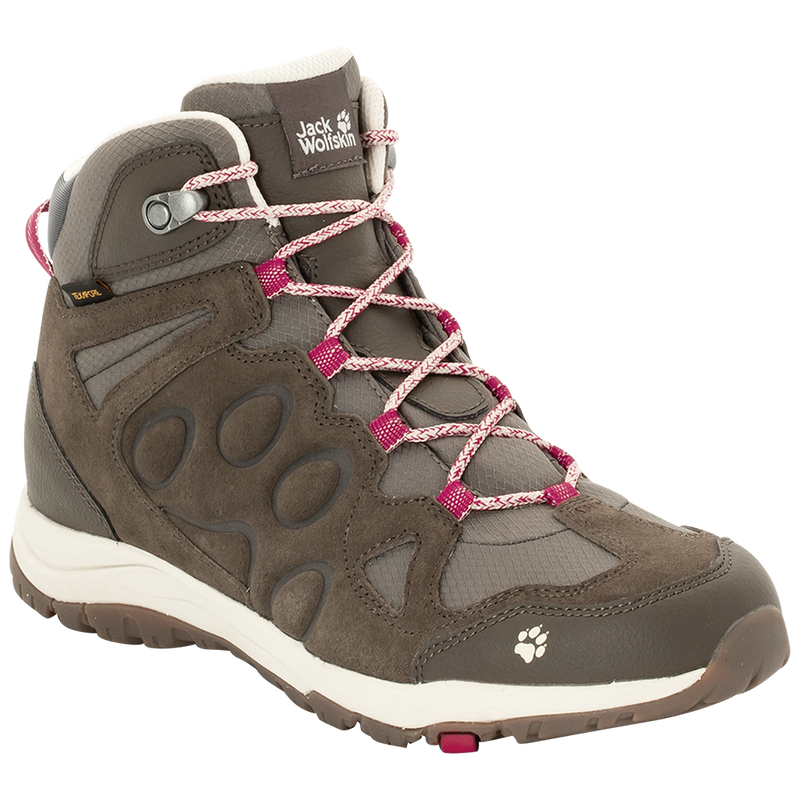 products/4022371-2501-4-rocksand-texapore-mid-women-dark-ruby.png