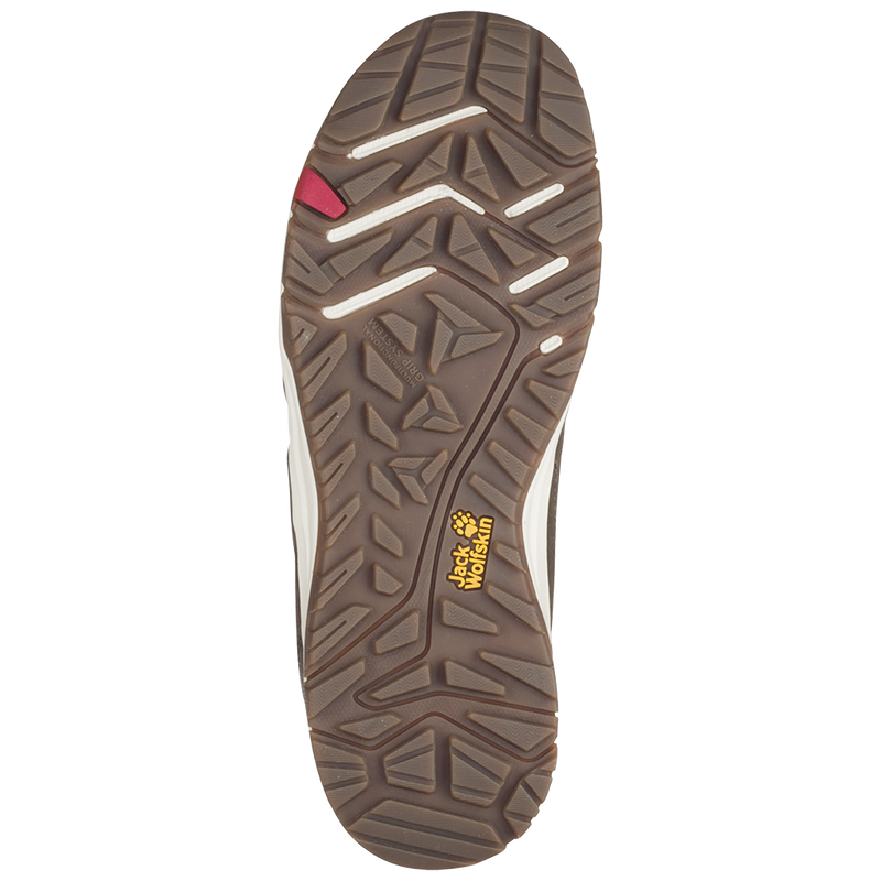 products/4022371-2501-5-rocksand-texapore-mid-women-dark-ruby.png